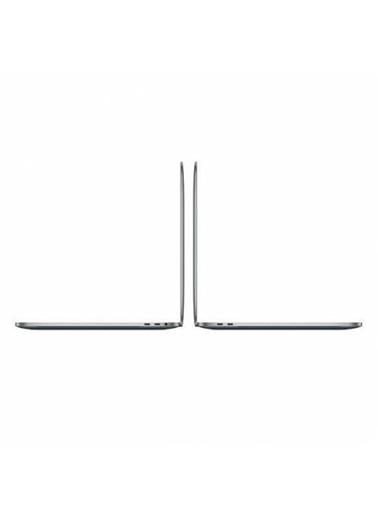 """Apple Macbook Pro Touch Bar Z0V0001Pk İ9 256Ssd 32Gb 4Gb R-Pro 555X 15"""" Uzay Grisi Notebook Renkli"""